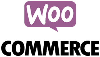 hosting woo commerce